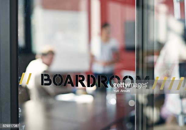 meeting room sign stock photos and pictures getty images