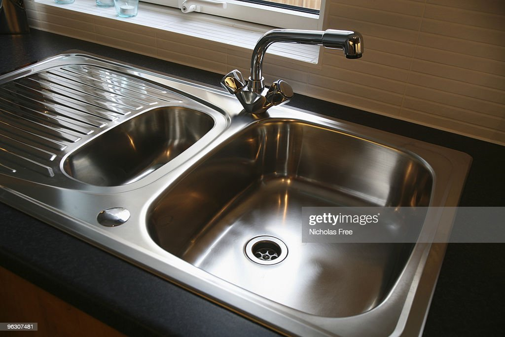 brand new kitchen sink kitchen best sink brands sinks. Interior Design Ideas. Home Design Ideas