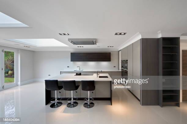 Door grill design stock photos and pictures getty images for Luxury kitchen brands