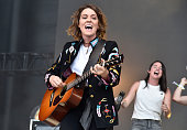 2019 Bonnaroo Music and Arts Festival - Day 4