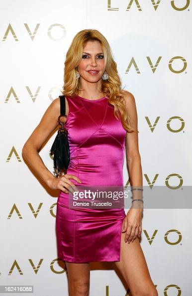 drinking and dating brandi glanville Brandi glanville biography with personal life, married and affair info she also penned the drinking and dating, which was published in the year 2014.