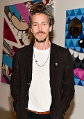 Greg Mike's Los Angeles Solo Debut VIP Media Preview...