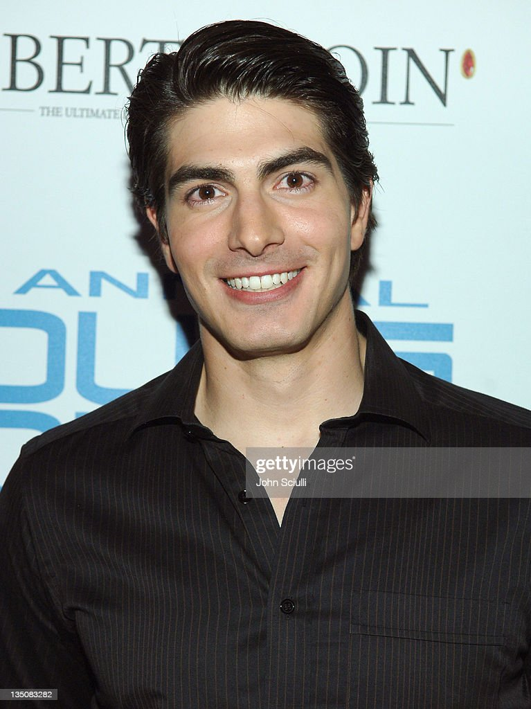<a gi-track='captionPersonalityLinkClicked' href=/galleries/search?phrase=Brandon+Routh&family=editorial&specificpeople=220651 ng-click='$event.stopPropagation()'>Brandon Routh</a>, winner of Diesel Superstar of Tomorrow