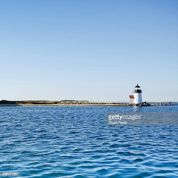 Nantucket Photos Et Images De Collection Getty Images