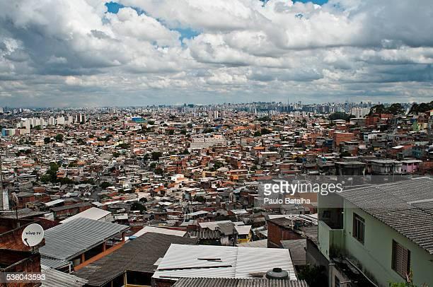Brasilandia