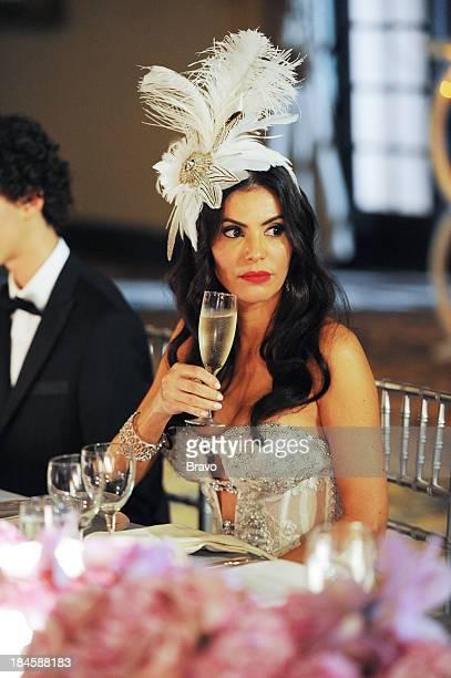 MIAMI 'Brazilian Bridezilla' Episode 310 Pictured Adriana De Moura