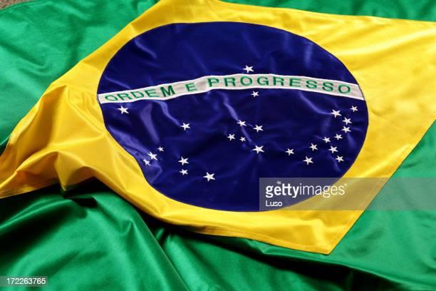 Bandeira Brasileira (Série