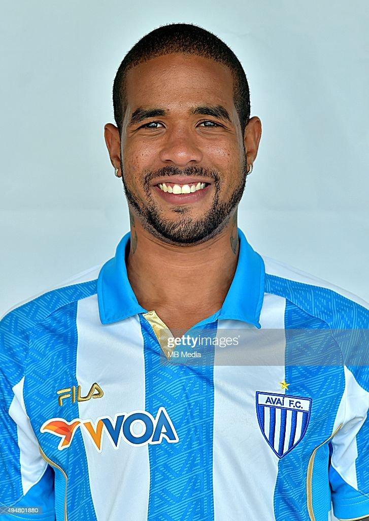 Brazilian Football League Serie A / - Eduardo da <b>Silva Nascimento</b> Neto ' <b>...</b> - brazilian-football-league-serie-a-eduardo-da-silva-nascimento-neto-picture-id494801880