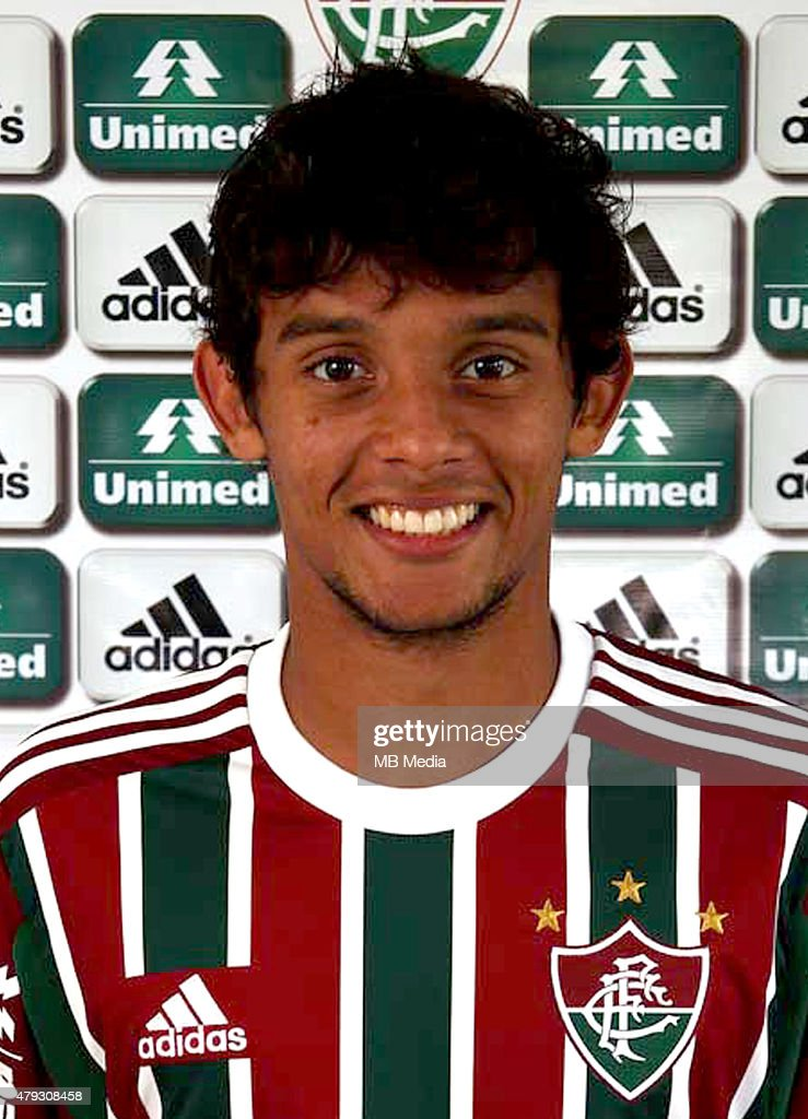 Brazilian Football League Serie A / - Gustavo Henrique Furtado Scarpa ' Gustavo Scarpa '