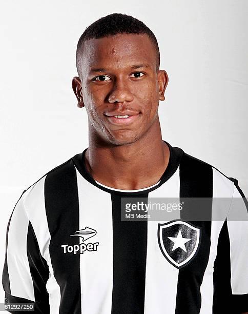 Brazilian Football League Serie A / Lucas Ribamar Lopes dos Santos Bibiano ' Lucas Ribamar '