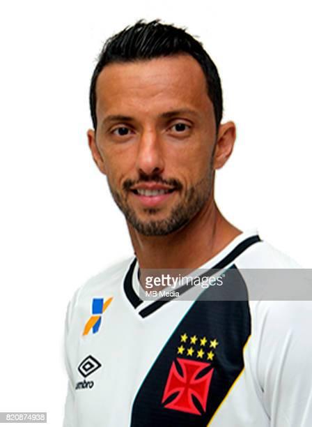 Brazilian Football League Serie A / 'n 'nAnderson Luiz de Carvalho Nene