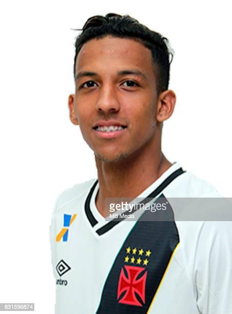 Brazilian Football League Serie A / 'n 'nCaio Monteiro Costa