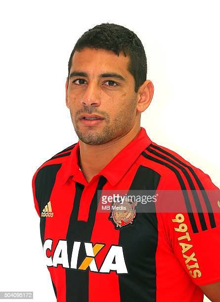 Brazilian Football League Serie A / 'n 'nDiego de Souza Andrade