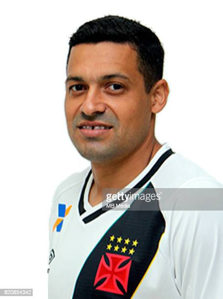 Brazilian Football League Serie A / 'n 'nEder Luis de Oliveira