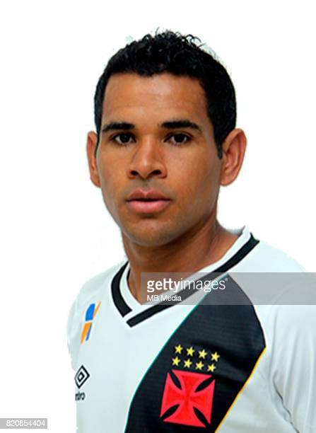 Brazilian Football League Serie A / 'n 'nEderson Alves Ribeiro Silva