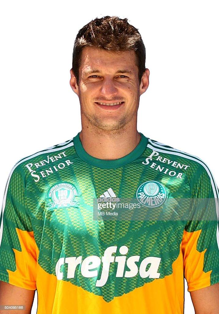 brazil football league
