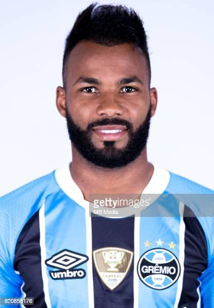 [Imagen: brazilian-football-league-serie-a-n-nlui...?s=612x612]