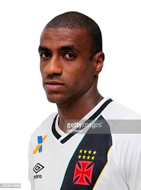 Brazilian Football League Serie A / 'n 'nLuiz Guilherme da Conceicao Silva Muriqui