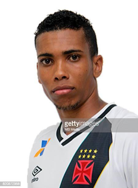Brazilian Football League Serie A / 'n 'nMadson Ferreira dos Santos