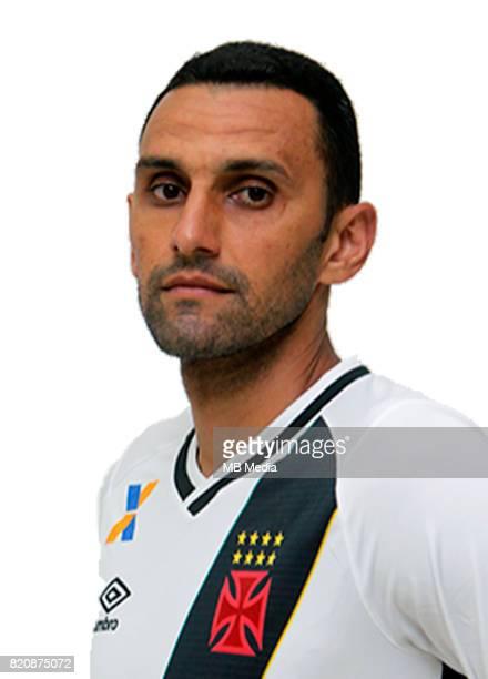 Brazilian Football League Serie A / 'n 'nRafael Marques Pinto