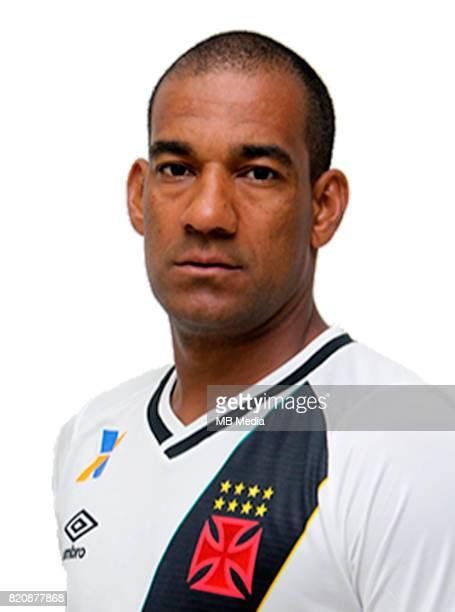 Brazilian Football League Serie A / 'n 'nRodrigo Baldasso da Costa ' Rodrigo '
