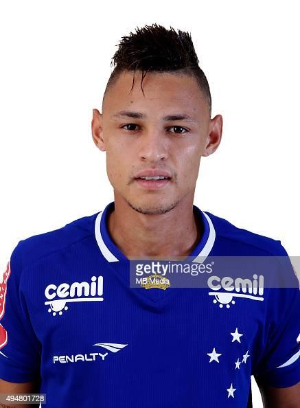 Brazilian Football League Serie A / Neilton Meira Mestzk ' Neilton '