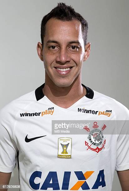 Brazilian Football League Serie A / Rodrigo Eduardo Costa Marinho ' Rodriguinho '