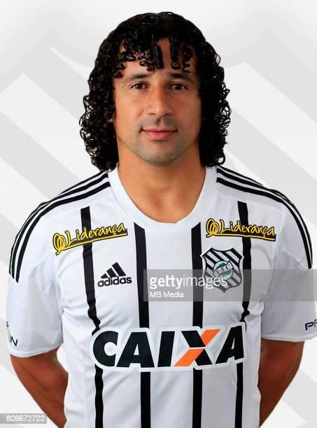 Brazilian Football League Serie B 2017 / 'n 'nJose Clebson de Lima