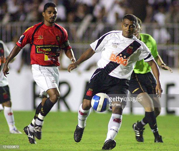 Brazilian legend Romario scored his 1000th goal of his playing career including youth friendly and testimonial games with a penalty kick during the...