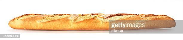 bread baguette