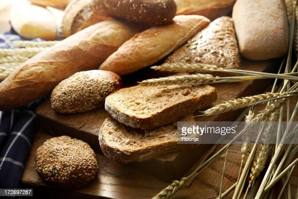 Brot Fotos: Große Auswahl