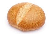 bread - hard roll