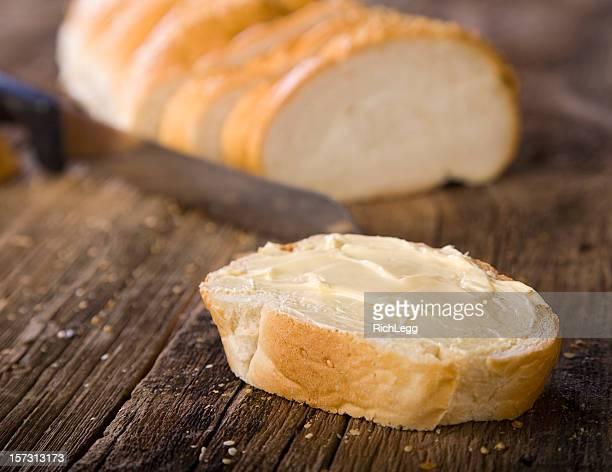 Pane su legno