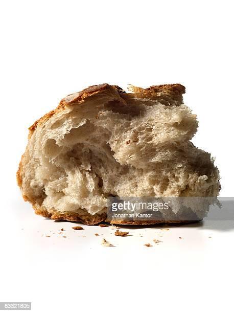 Bread Piece