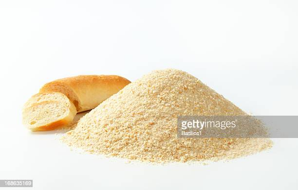 breadcrumbs heap and roll