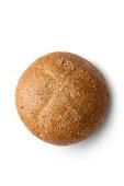 Breads: Bun