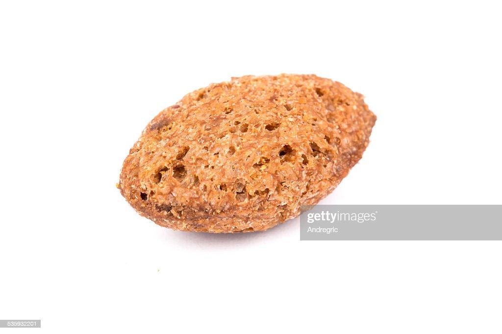 Breakfast cereals : Stock Photo