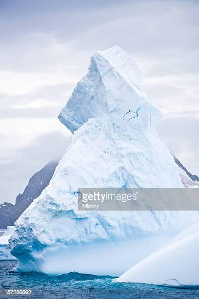 Rompre la glace