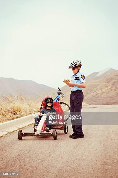 Die das Law