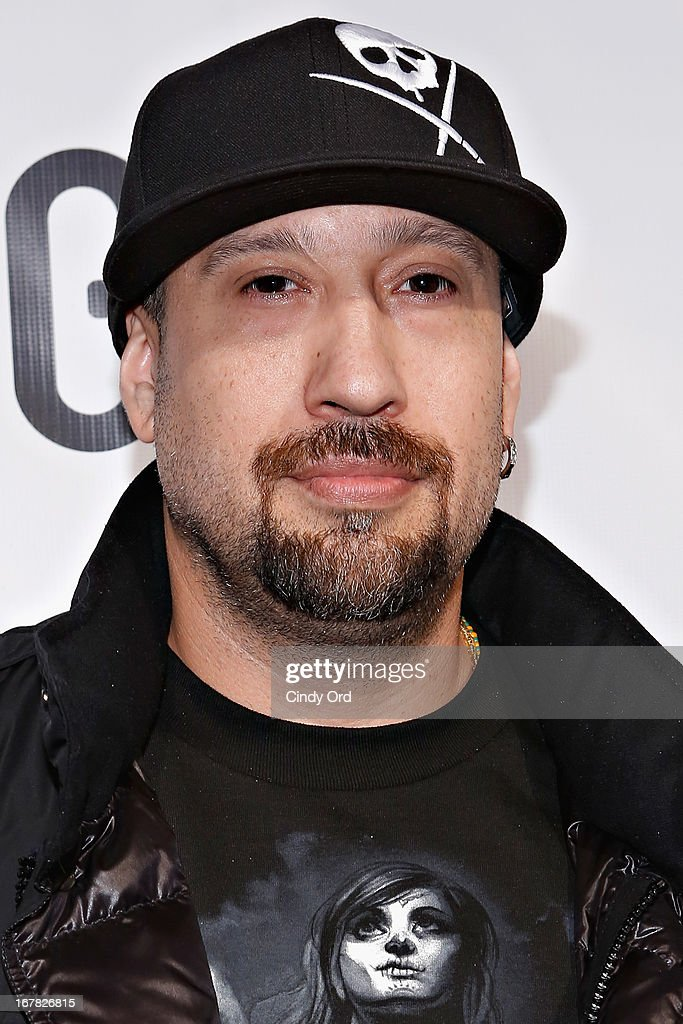 <a gi-track='captionPersonalityLinkClicked' href=/galleries/search?phrase=B-Real&family=editorial&specificpeople=640241 ng-click='$event.stopPropagation()'>B-Real</a> of Cypress Hill attends the Gig-It Launch Party at Capitale Bowery on April 30, 2013 in New York City.