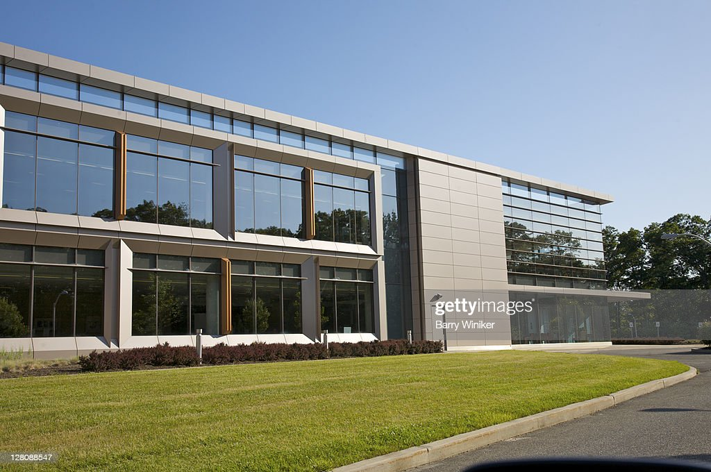 Breast Cancer Center, Stony Brook University, Long Island, NY, U.S.A. : Stock Photo
