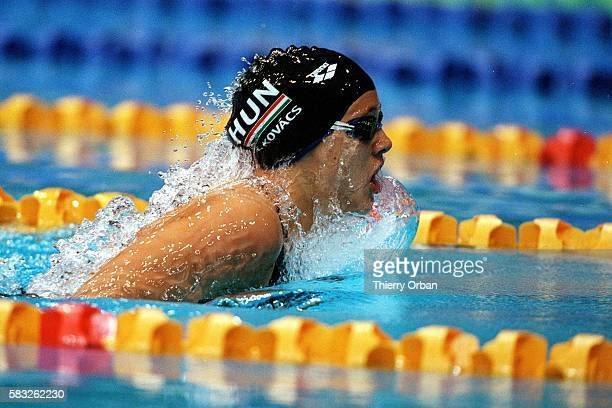 GAMES breaststroke women french games game swimming olympic olympics olympic olympics