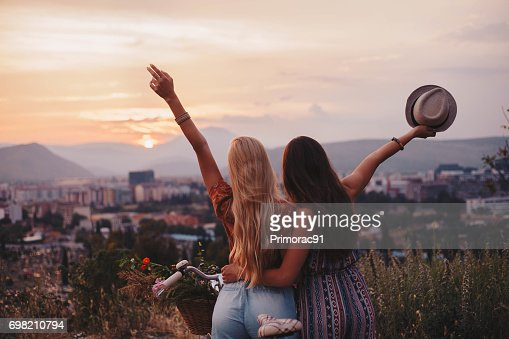 Breath the life : Stock Photo