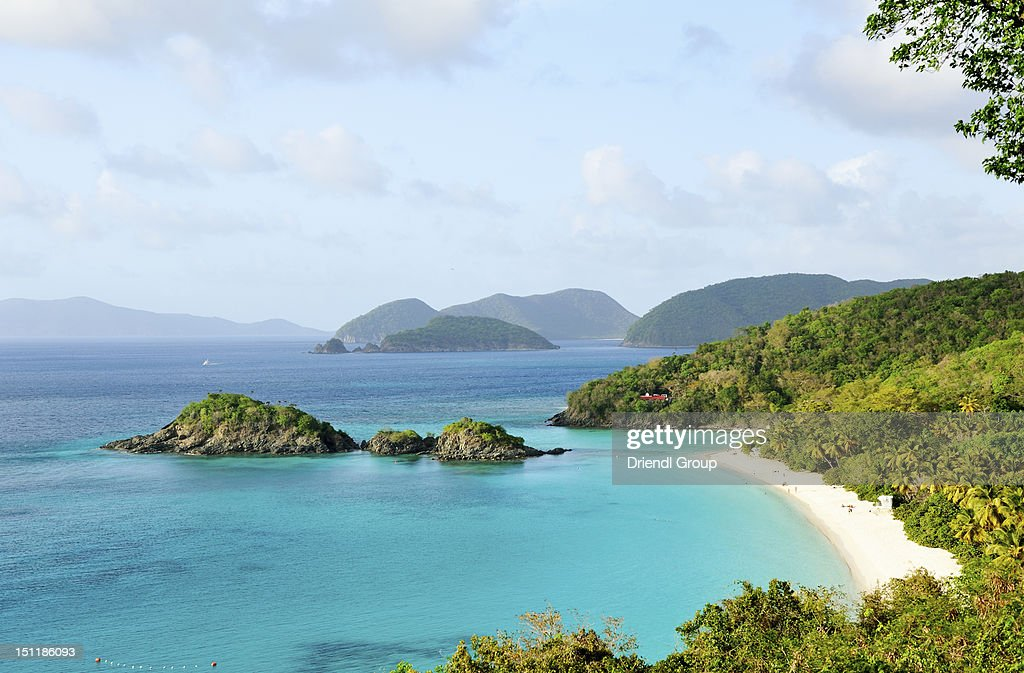 Breathtaking Views In Waikopua Bay · Http://media.gettyimages.com/photos/ Breathtaking View  Good Ideas