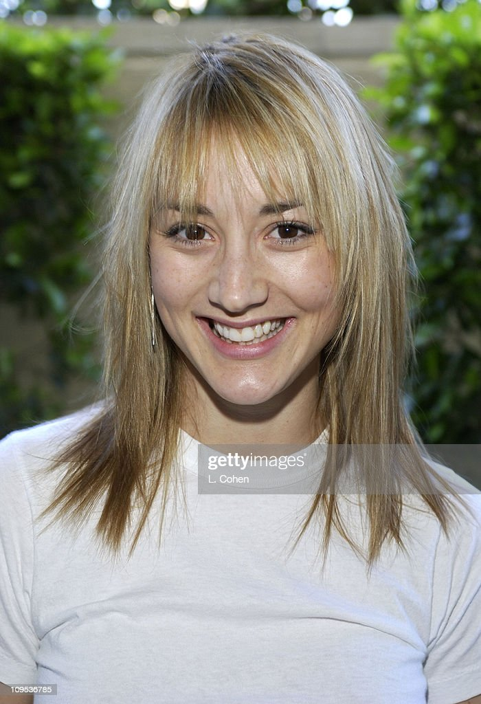 Bree Turner Pictures | Getty Images