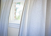 Breezy window