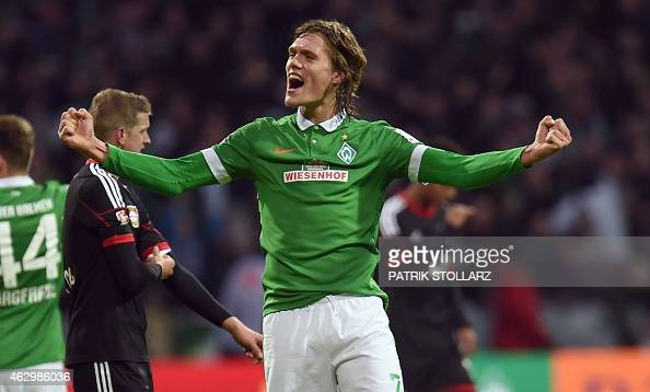 werder bremen 2 stock photos and pictures getty images. Black Bedroom Furniture Sets. Home Design Ideas