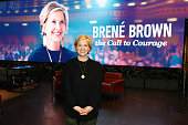 Brené Brown 60 Minutes To Cope