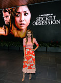 Netflix's Secret Obsession Friends And Family Screening