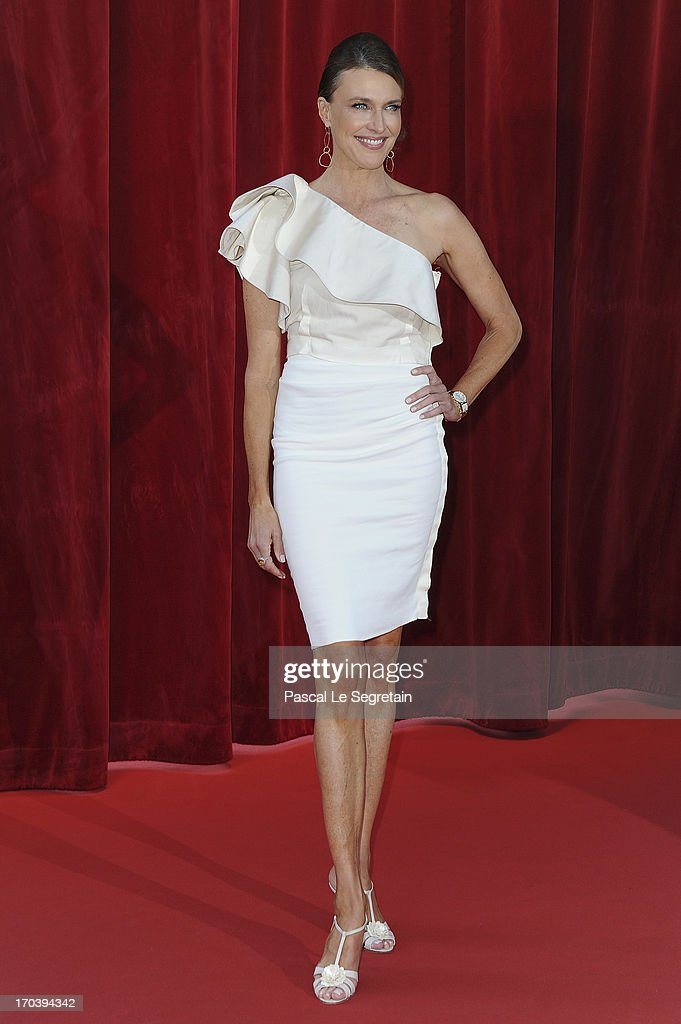 <a gi-track='captionPersonalityLinkClicked' href=/galleries/search?phrase=Brenda+Strong&family=editorial&specificpeople=202892 ng-click='$event.stopPropagation()'>Brenda Strong</a> attends the 'Dallas' photocall during the 53rd Monte-Carlo TV Festival on June 12, 2013 in Monte-Carlo, Monaco.